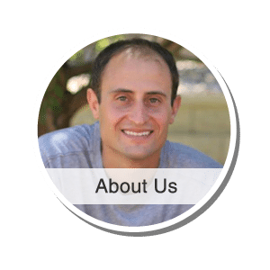 Chiropractor Highlands CO Nick Caras
