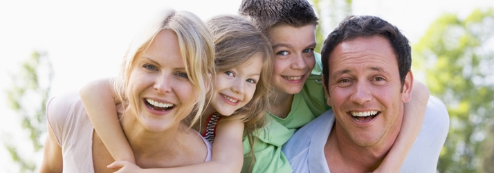 Chiropractic Highlands Ranch CO
